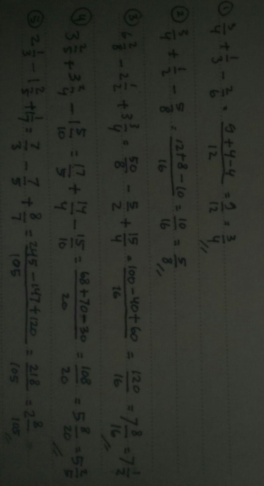 Soal matematika kelas 5 evaluasi diri 2. Kunci Jawaban Evaluasi Diri 2 Matematika Kelas 5 Cara Golden