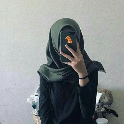 Hijab illustration memang banyak peminatnya. Gas Alam Cair Adalah Hasil Tembaga Indonesia Yang Banyak Diekspor Ke Negara Brainly Co Id