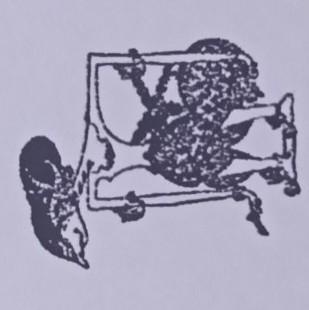 14/03/2019· 120 gambar wayang kulit sejarah dan deskripsi nama wayang 2018. Sapa Jenenge Gambar Wayang Ing Sisih Kiwa Iki Lan Ing Ngendi Kasatriyane Tolong Bantu Jawab Kaka Brainly Co Id