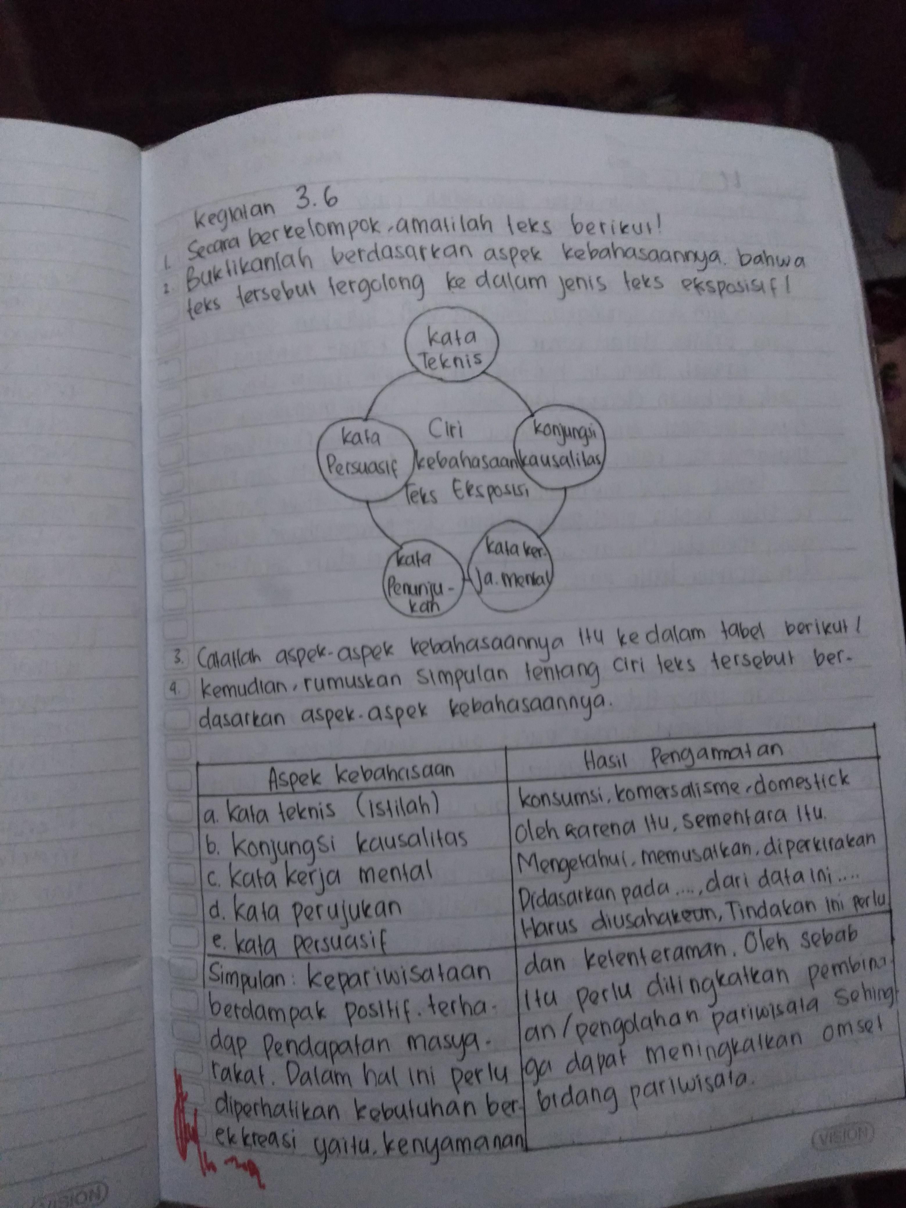 Kunci Jawaban Kirtya Basa Kelas 8 Halaman 29 31 Jawaban Bahasa Jawa Kelas 8 Halaman 29 31 Soal Revisi Cute766 Kunci Jawaban Pai Kelas Xi Ilmu Link