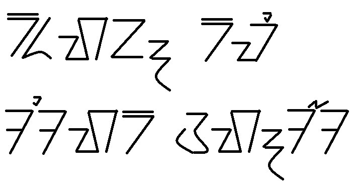 Sistem penulisan aksara sunda baku aksara swara representasi grafis = a p2k.unkris.ac.id. Tulisan Aksara Sunda Nama Orang – SiswaPelajar.com