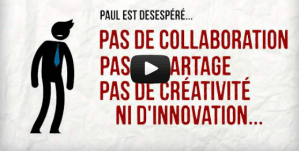 video-innovation-participative