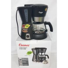 Cosmos coffee maker CCM 308 /mesin penyeduh kopi