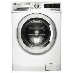 Electrolux Washing Machine Front Loading EWF 12832