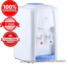 (Original 100%)Miyako WD-190H Dispenser Air Elektrik - Isian Atas
