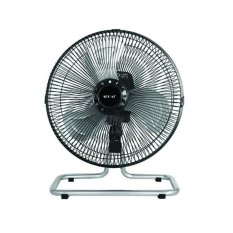 Sekai HFN-1210 High Velocity (Tornado) Fan / Kipas Angin 12