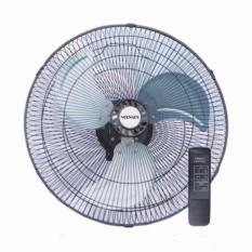 Vornado Wall Fan Kipas Angin Besi RHFW-50 (20