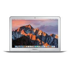 Apple MacBook 2017 MNYN2 - 12 Inch - 1.3Ghz Dual Core M3 - 8GB Ram - 512GB Flash Storage - Rose Gold