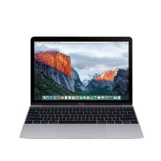 APPLE MacBook Pro with Touch Bar  13.3