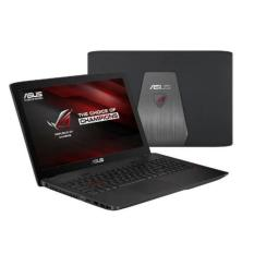 Asus ROG GL552VX-DM044T - RAM 12GB - Core i7 7700HQ - Nvidia Geforce GTX 950M (4GB DDR5) - 15.6 Inch FHD - WINDOWS 10 - Hitam