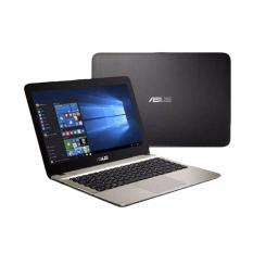 Asus X441NA [N3350/4GB/14Inch/Win10] - Laptop