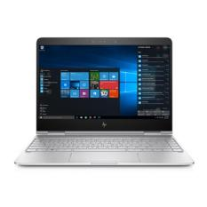 HP Spectre X360 13-AC049TU - Intel Core i7-7500 - 16GB - 512GB-SSD - No Dvd - 13.3