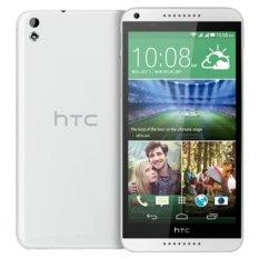 HTC Desire 816 - 8GB - Putih