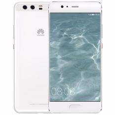 Huawei P10 Plus-128GB-Cramic White