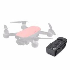 Intelligent Flight Battery 1480 MAh Max 16 Menit Waktu untuk DJI SPARK Drone RC599-Intl
