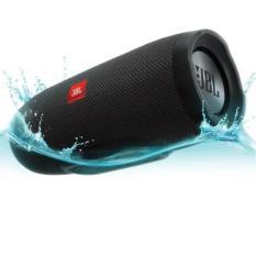 JBL Charge 3 Bluetooth Speaker Splashproof Random colour -  OEM Quality