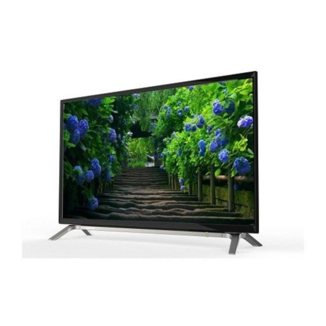 Led Tv 32Inch Toshiba Type:32L2615VJ USB Movie(Khusus Daerah Medan)