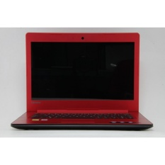 Lenovo Ideapad 310-14IKB i5-7200U HARDISK 1TB WINDOWS 10 NVIDIA GEFORCE