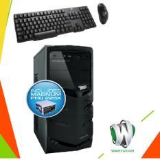 Paket Core i3 6100 Murah