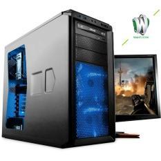 PC Rakitan Core i5 2400