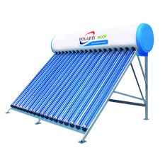 Polaris Water Heater Solar Eco 300 Liter