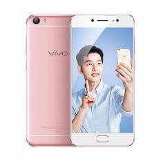 VIVO V5 Smartphone - Rose Gold [32 GB/4 GB]