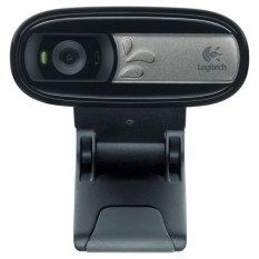 WEBCAME LOGITECH C170 - ORIGINAL