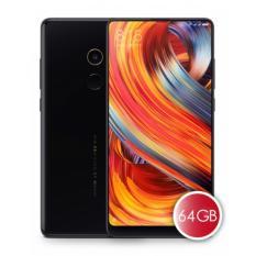 Xiaomi Mi Mix 2 Smartphone [64GB/ 4GB]