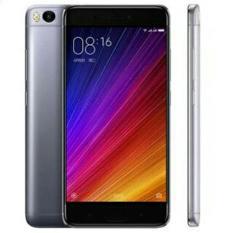 XIAOMI MI5S  4G LTE - RAM 4GB - ROM 128GB