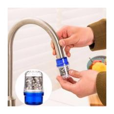 Penyaring(Filter) Air kran  Water Filter