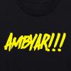 Djenggo Store Kaos Pria Kaos Distro T Shirt Pria Wanita