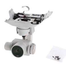 DJI PHANTOM 4 GIMBAL CAMERA ( PART )