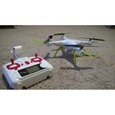 Drone Terlaris - Dilengkapi Kamera Canggih - Murah - 7B6E6E - Original Asli