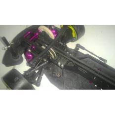 Kit Sakura D3 2Nd Fow Cs Spek Drift