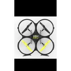 Udi rc U818A 818 a camera fpv wifi altitude hold one key take off landing Headless Mode RC Quadcopter Drone action cam Gopro Xiaomi yi b-pro sjcam kogan syma wltoys dji walkera jxd pionner ufo jjrc yizhan udi tarantula ardrone parrot