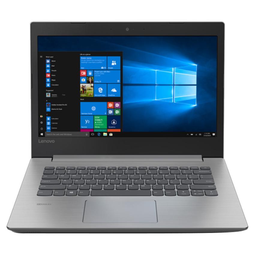 Promo Notebook Baru Lenovo Ideapad 330-14AST - AMD A9-9425 - RAM 4GB - 1TB-AMD Radeon™ 530 - 14