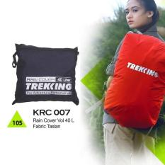 Tas Gunung Carrier Hiking Outdoor Model Eiger Deuter Co Berkualitas
