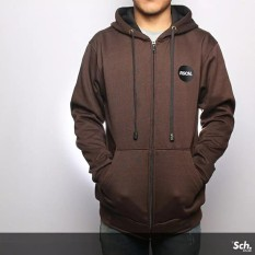 Jaket Rsch/ Jaket Distro/ Rsch Polos Simple REAL PROJECT STORE