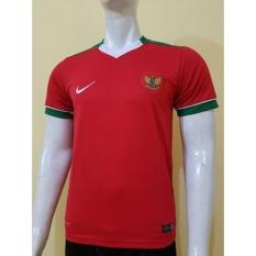 JERSEY TIMNAS INDONESIA PROMO ASIAN GAMES!!!