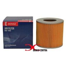 DENSO DXA1012 / DXA-1012 - Filter Udara  / Air Filter Mobil Toyota Kijang1.8 EFI Bensin / Diesel