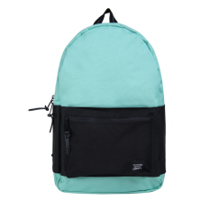 Herschel Settlement Backpack - Lct Gr/Black