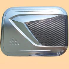 Tank Cover Model Platinum ALL NEW AVANZA / XENIA
