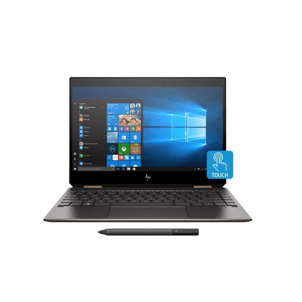 HP Spectre X360 13-AP0057TU - 13.3