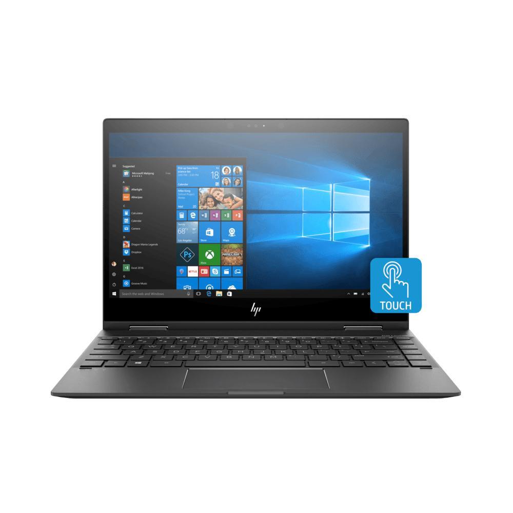 HP Envy X360 13-AG0023AU - 13.3