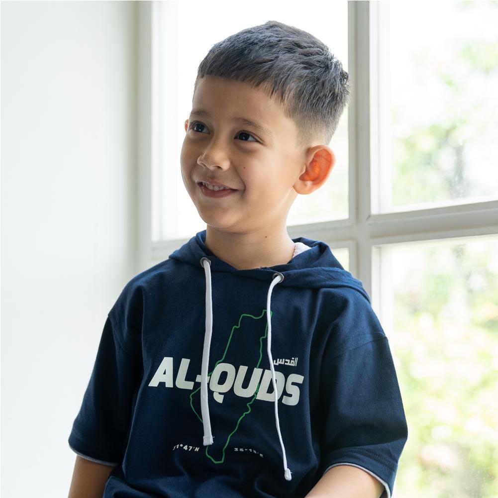 Foto cowok kelas 5 ganteng : Baju Kaos Hoodie Dakwah Islami Anak Laki Laki Cowok Ganteng Keren Distro Original Branded Ammar Kids 3 4 5 6 7 8 9 10 11 12 Tahun Lazada Indonesia