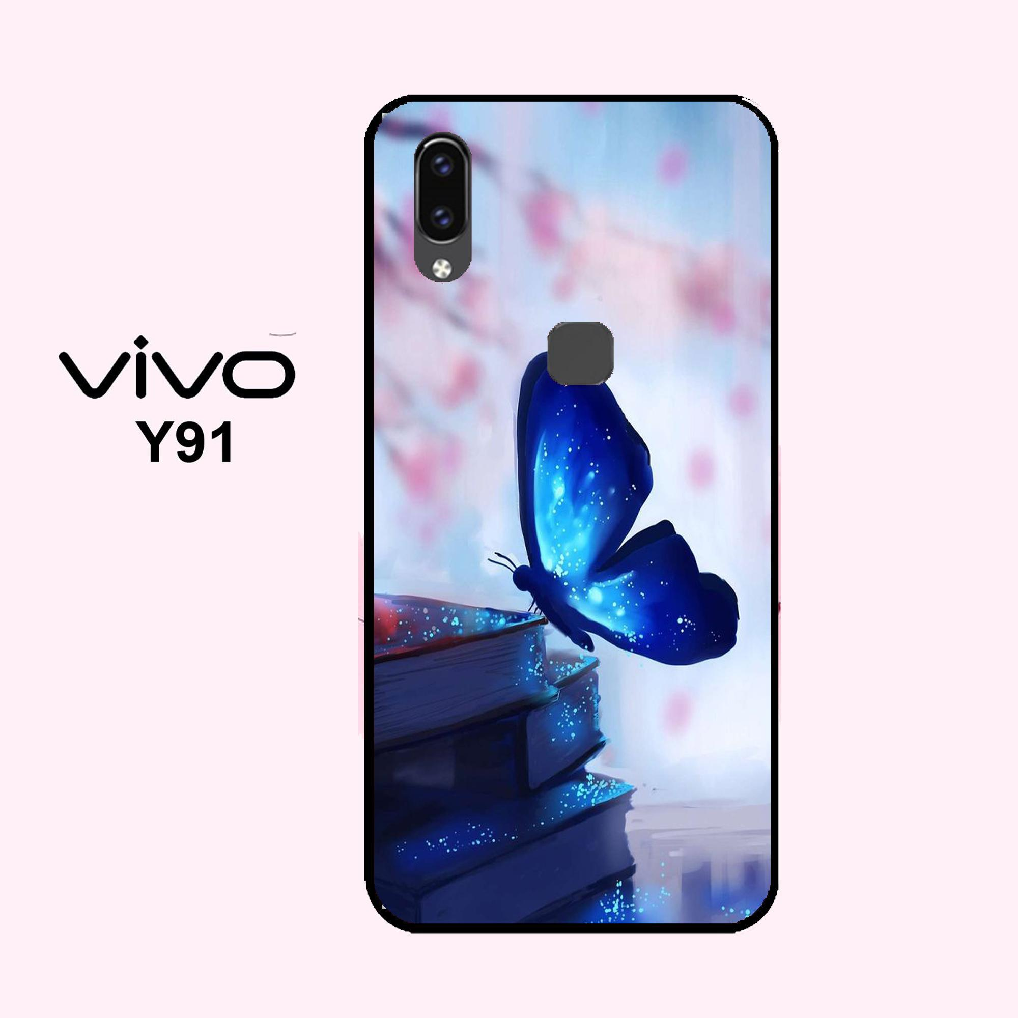 You can also compare camera, performance and reviews online to decide which device is best to. Daftar Harga Hp Oppo Vivo Y91 Terbaru Juni 2020 - Vivo Drivers