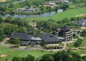 New Kuta Golf image2