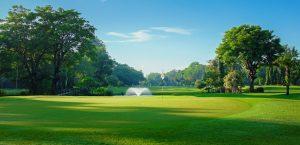 bali-beach-golf-course