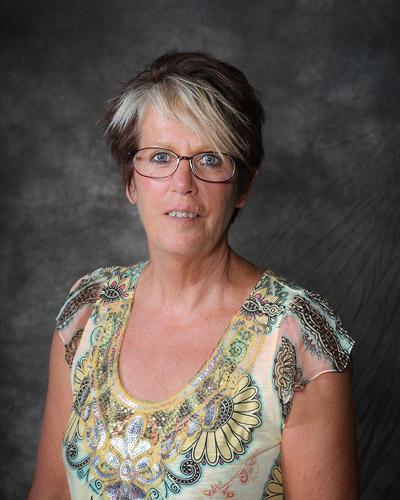 Sue Knop