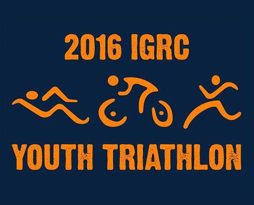 idagrove-feature-youth-triathlon-495x400